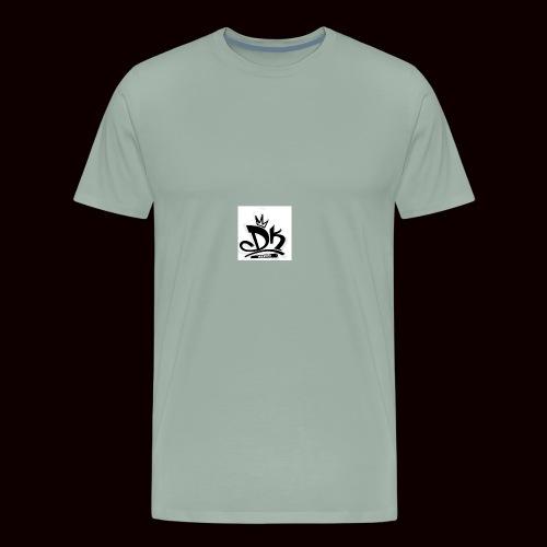 D&K Empire - Men's Premium T-Shirt