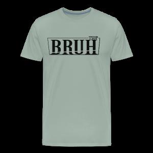 TSUP - Men's Premium T-Shirt