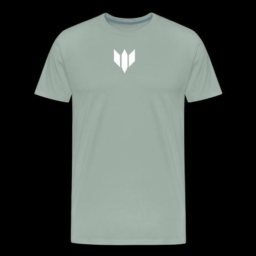 Omni - Men's Premium T-Shirt