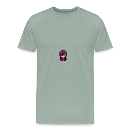 Tahoez Official Merch - Men's Premium T-Shirt