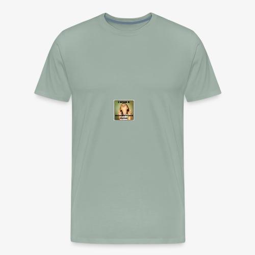 IMG 44970936658528 - Men's Premium T-Shirt
