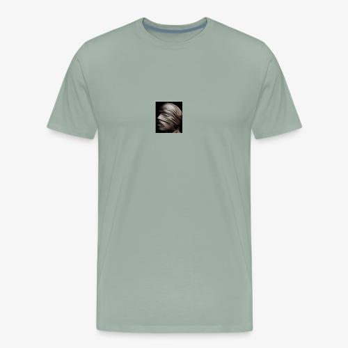 211 - Men's Premium T-Shirt