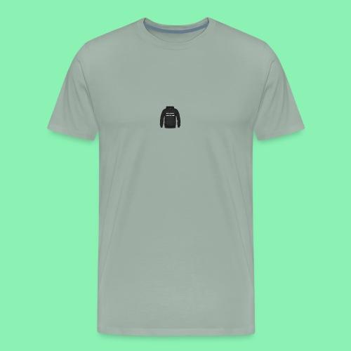 Don't Worry... God's Got This - Men's Premium T-Shirt