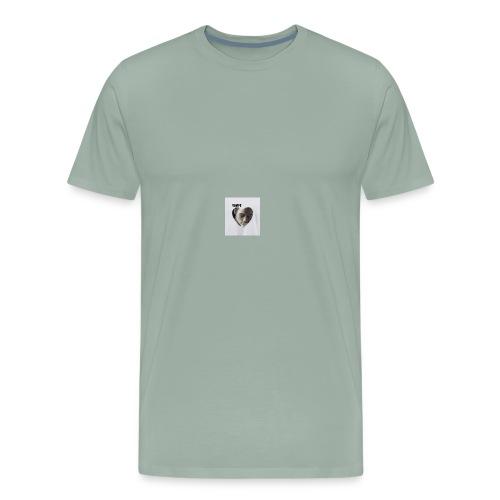 Vamps - Men's Premium T-Shirt