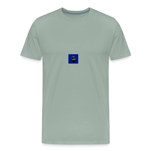 roblox MangoGuice - Men's Premium T-Shirt
