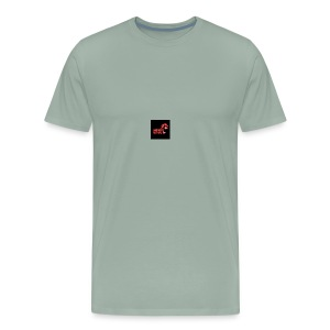 savage kulture - Men's Premium T-Shirt