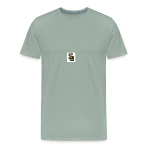 Referablesteam - Men's Premium T-Shirt