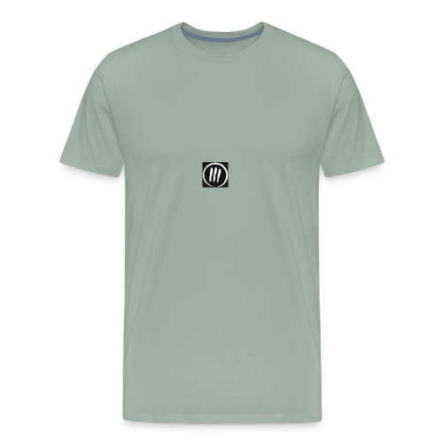 TSM MYTH - Men's Premium T-Shirt