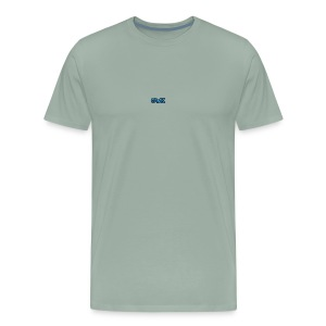 Gkw Best first - Men's Premium T-Shirt