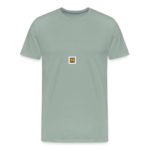 b573d4ea10923b58df860741eea7270ec5abde30 full - Men's Premium T-Shirt