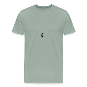 team no sleep - Men's Premium T-Shirt
