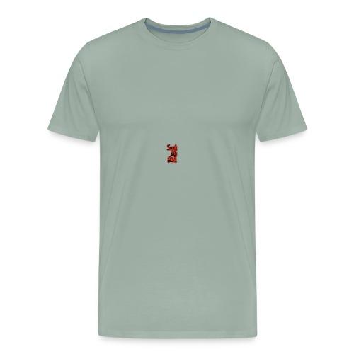 coollogo com 23919103 - Men's Premium T-Shirt