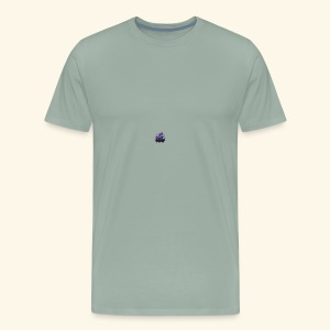 MMP - Men's Premium T-Shirt