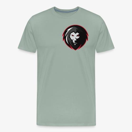 ATR - Men's Premium T-Shirt