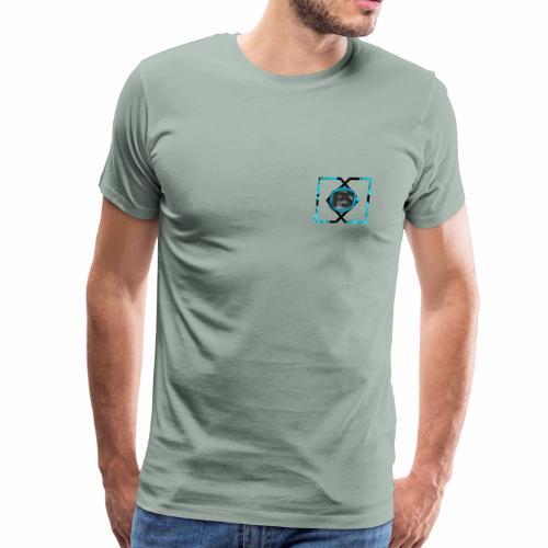 Perfect Product - Men's Premium T-Shirt