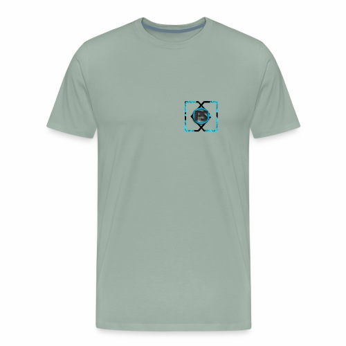 Perfect Product - Men's Premium T-Shirt