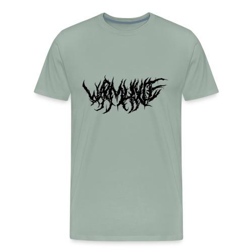 WXRMHXLE - Men's Premium T-Shirt