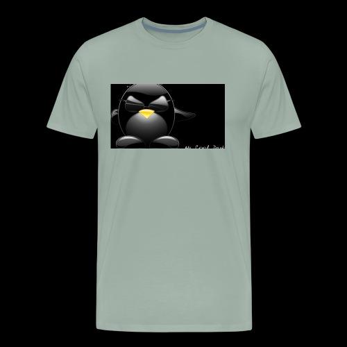 nice cool things to buy - Men's Premium T-Shirt