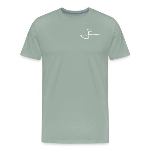 Jesse Cofty Music - Men's Premium T-Shirt