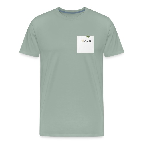 Royal Family - Men's Premium T-Shirt