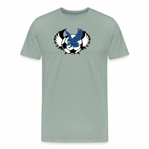 YT JUICYBEZI - Men's Premium T-Shirt