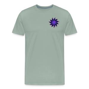 IMG 1192 - Men's Premium T-Shirt