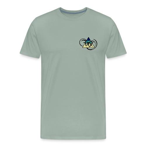VFX - Men's Premium T-Shirt