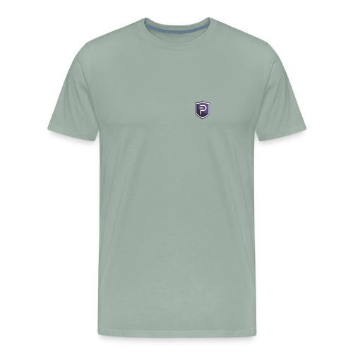 Pivx - Men's Premium T-Shirt