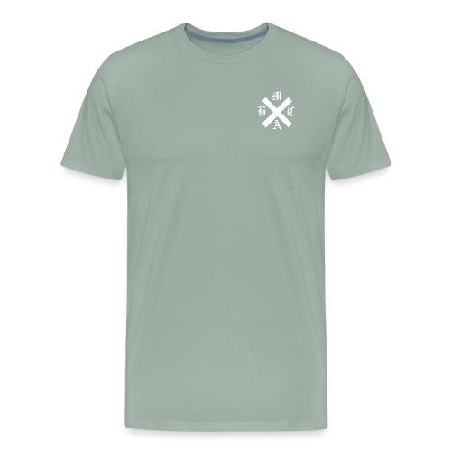 MAHC - Men's Premium T-Shirt