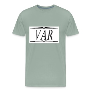 Fancy Tshirt - Men's Premium T-Shirt