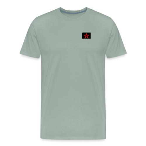 Payrolldolla - Men's Premium T-Shirt