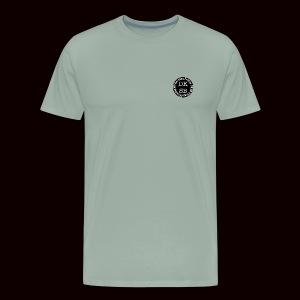 Official DKSB LOGO - Men's Premium T-Shirt