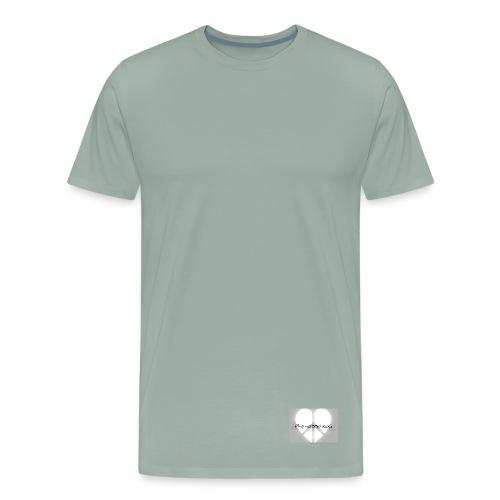 Phenessexoxo - Men's Premium T-Shirt