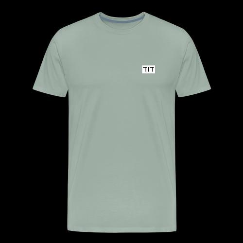 B8DCA243 FF75 443A AF05 2604B0992821 - Men's Premium T-Shirt