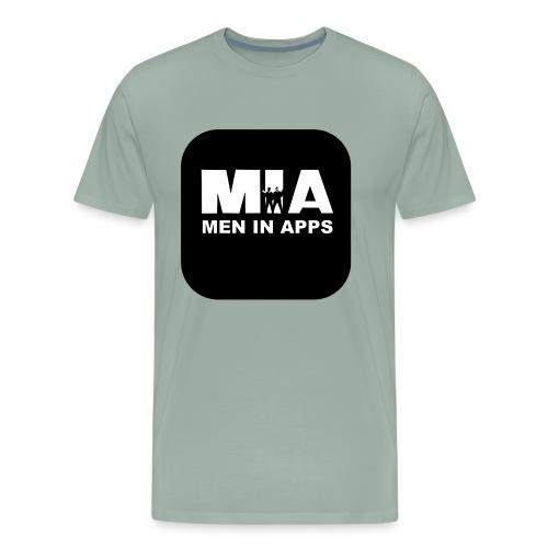 MIA - Men's Premium T-Shirt