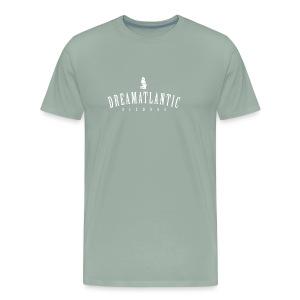 Atlantic - Men's Premium T-Shirt
