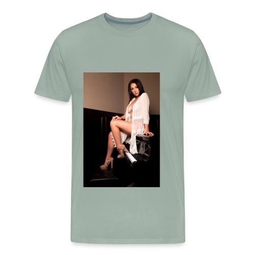 IMG 2735 - Men's Premium T-Shirt