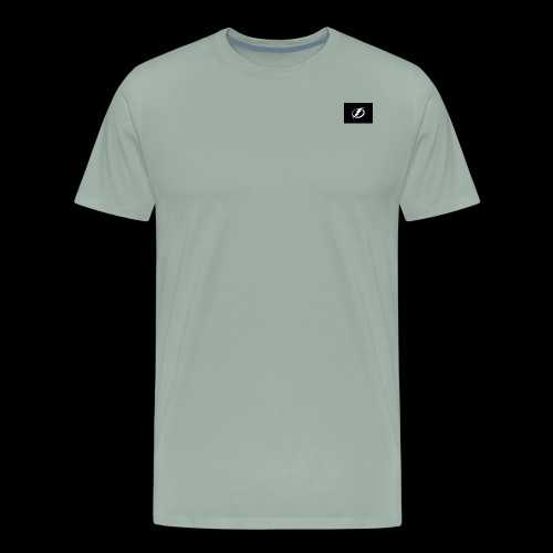 th64IJ3DLP - Men's Premium T-Shirt