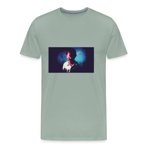maxresdefault - Men's Premium T-Shirt