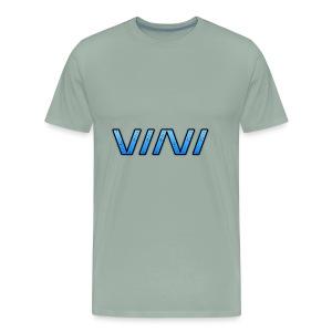 Varshney And Sons - Men's Premium T-Shirt
