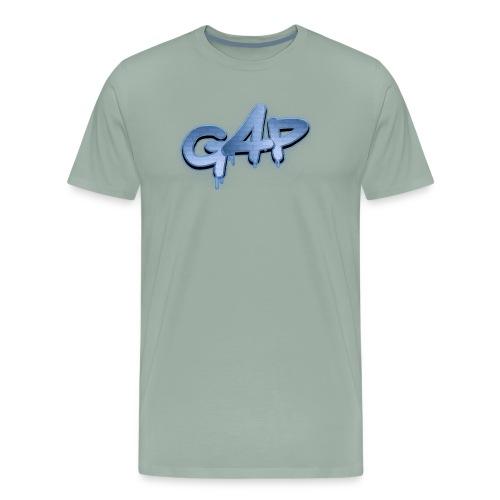 G4P - Men's Premium T-Shirt