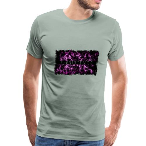 AngelTs 03 - Men's Premium T-Shirt