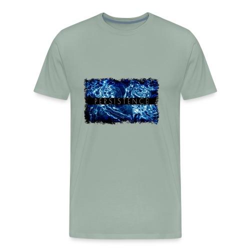 AngelTs 02 - Men's Premium T-Shirt