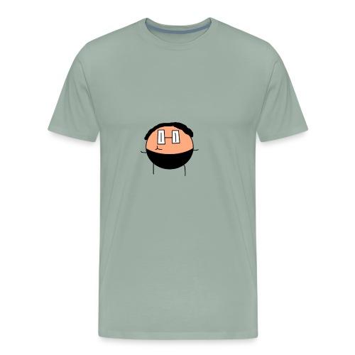 ThatOneDude - Men's Premium T-Shirt