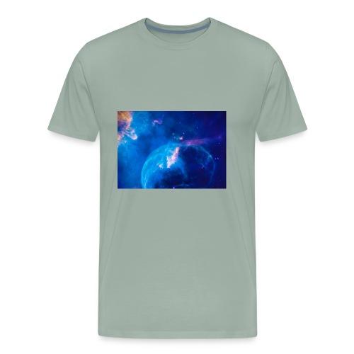 KodyGamesTeeShirt - Men's Premium T-Shirt