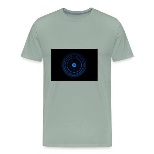 pexels photo 247676 1 - Men's Premium T-Shirt