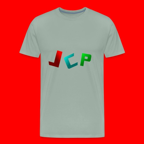 freemerchsearchingcode:@#fwsqe321! - Men's Premium T-Shirt