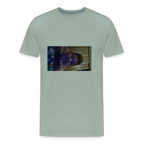 IMG 20180326 194051 - Men's Premium T-Shirt