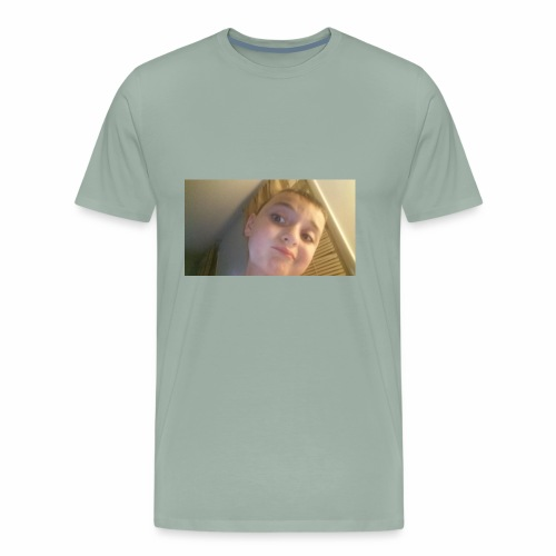 1528521703976 2129819934 - Men's Premium T-Shirt