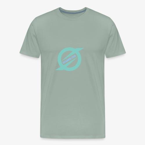 Boundless - Men's Premium T-Shirt